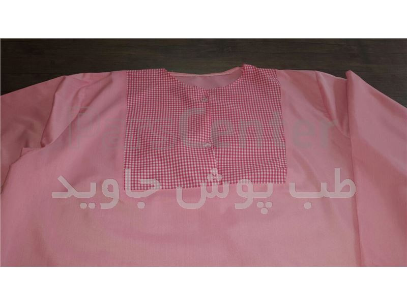 مدل لباس شیر دهی با ریون پیراهن شیر دهی تترون - محصولات وسایل زنان و زایمان در پارس ...