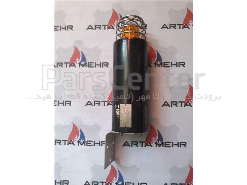 چراغ ضد انفجار COOPER MEDC XB9