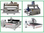 روش فروش دستگاه های CNC