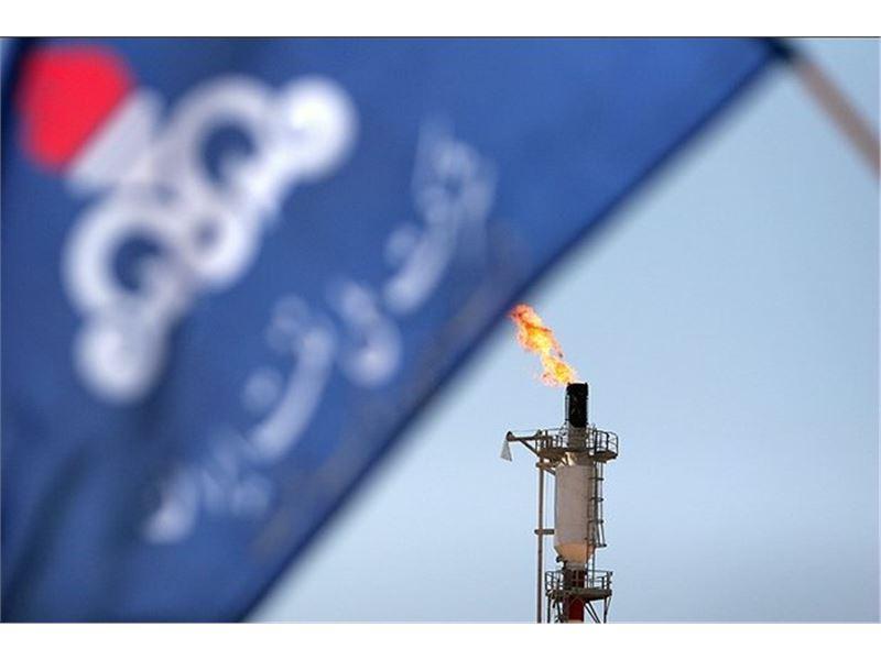 بازرگانی البرز     Alborz Trading International : تامین و صادر کننده مشتقات نفتی
