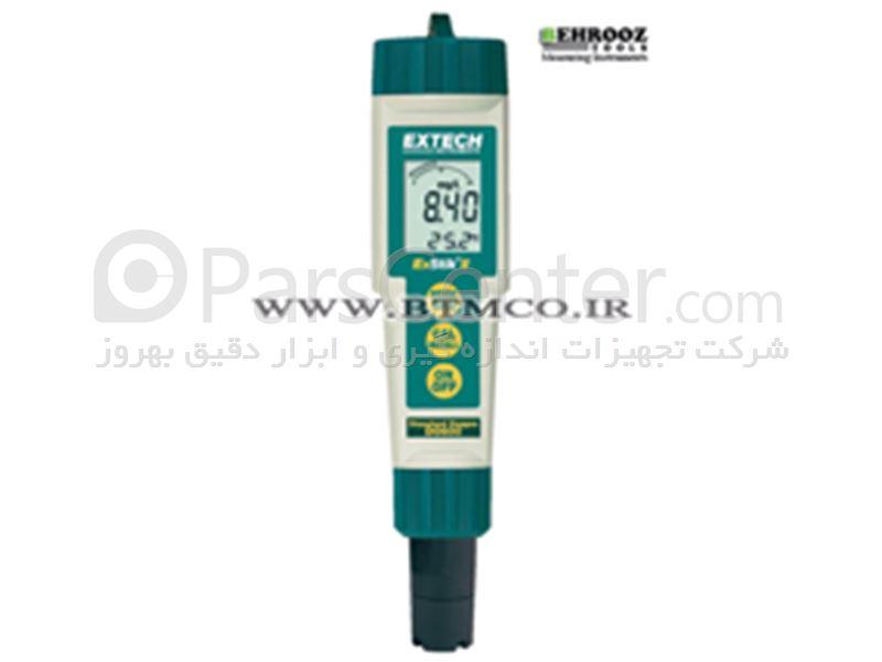 اکسیژن متر محلول DO600  با ضمانت نامه بهروز
