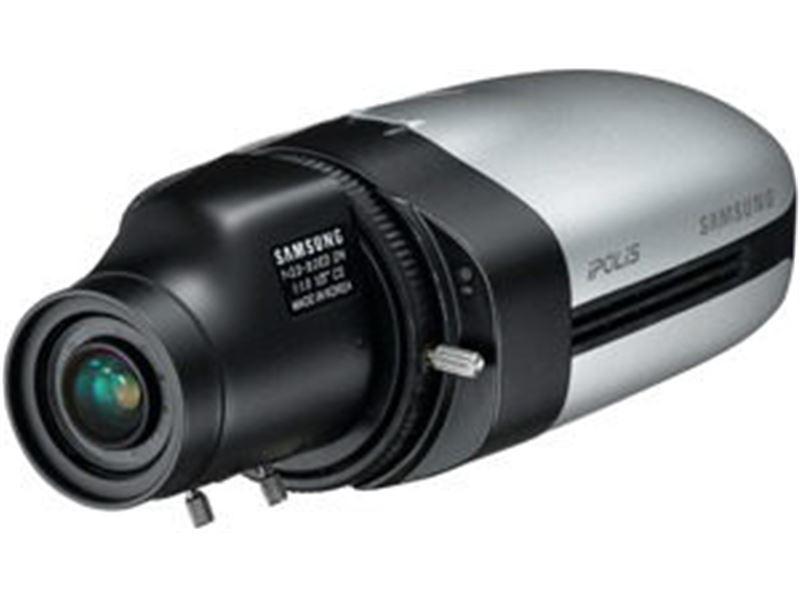 معرفی 5 برند اول از محصولات دوربین مداربسته