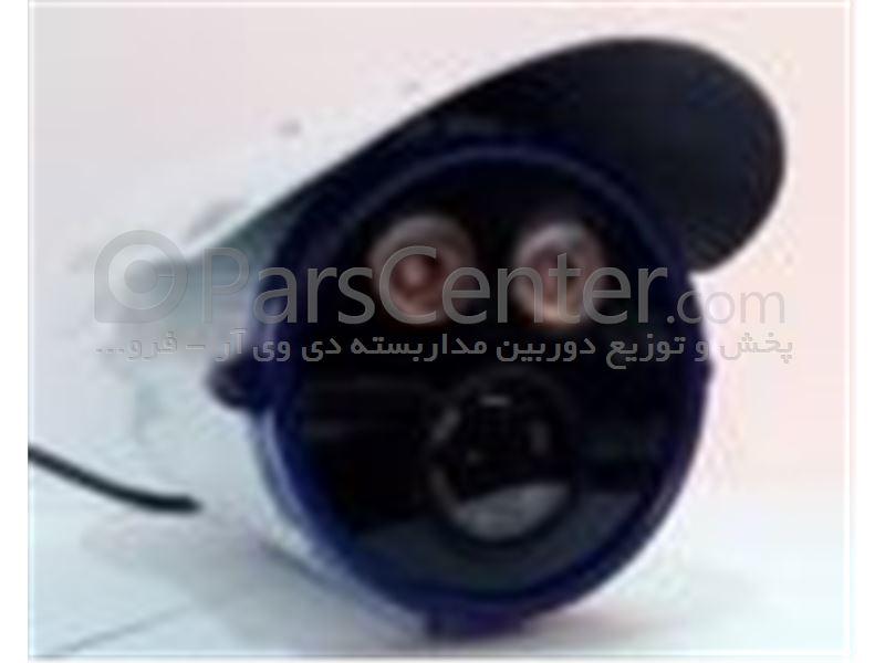 دوربین مداربسته ریمون 800TVL جدید
