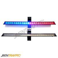 پلیس مجازی LED