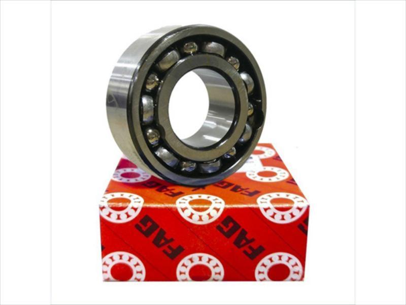 Clutch ball bearing بلبرینگ کلاچ خودرو