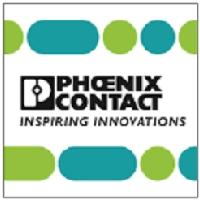 محصولات PHOENIX CONTACT