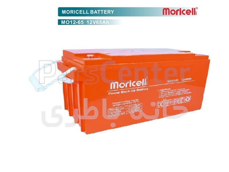 فروش باتری یو پی اس