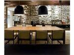 ساخت ویلا ، مدرن و کلاسیک vila