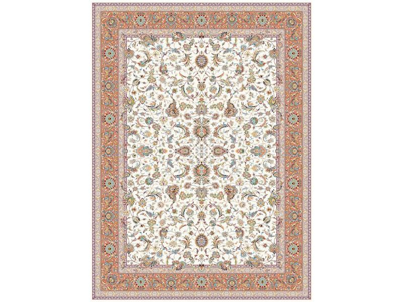 MILAD CARPET