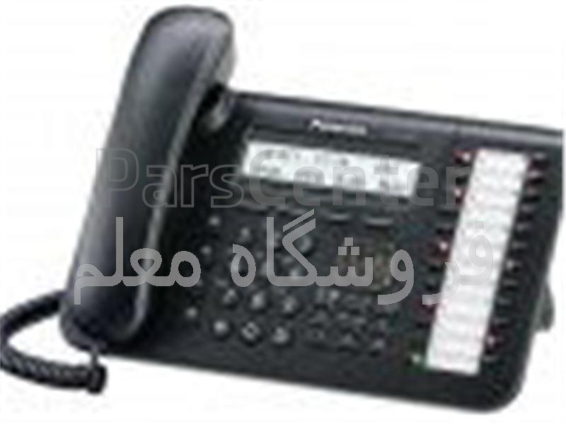 تلفن سانترال پاناسونیک KX-DT543