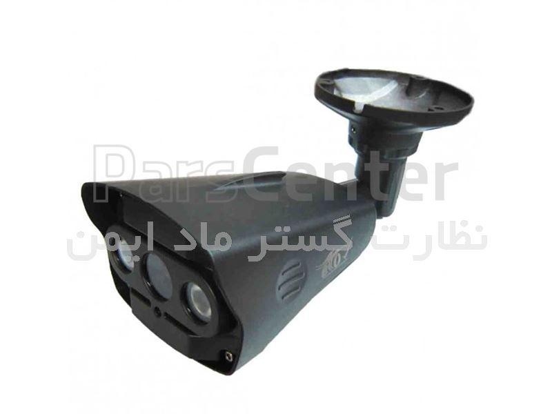دوربین IP بولت مدل ET IP-1607