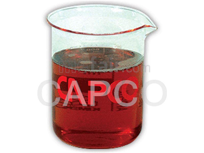 Plastit SPCR100- carboxylate superplasticizer and retarder