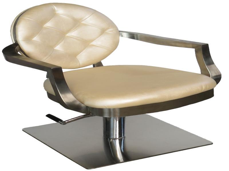 صندلی کوپ گیوا