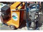 کرایه و اجاره انواع چکش برقی و بتن کن و ارسال سریع به تمامی نقاط تهران