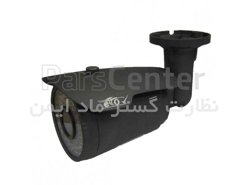 دوربین IP بولت مدل ET IP-1604