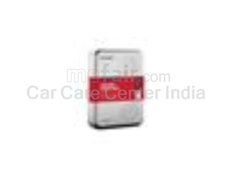 Hendlex Car M3 ceramic body shield