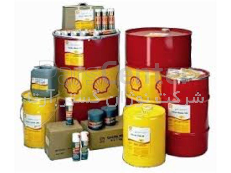 روغن صنعتی توربین Shell Turbo Oil T 100 , Shell Turbo Oil T 78 , Shell Turbo Oil T 68