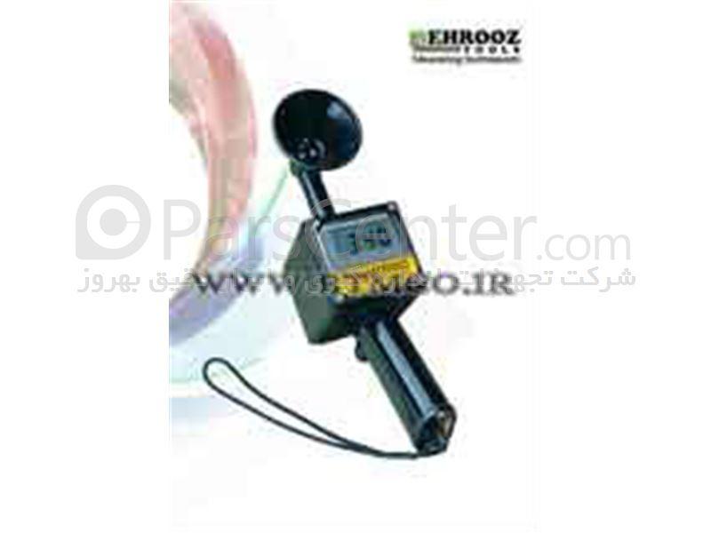 تجهیزات دام وطیور ، تشخیص ورم پستان درامینسکی DRAMINSKI 4Q