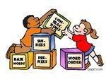 مدرسه زبان ویژه کودکان