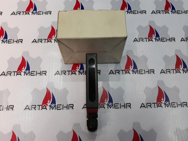 سنسور فتو الکتریک BERNSTEIN مدل OR20RS-MAR5-08.0-ALET