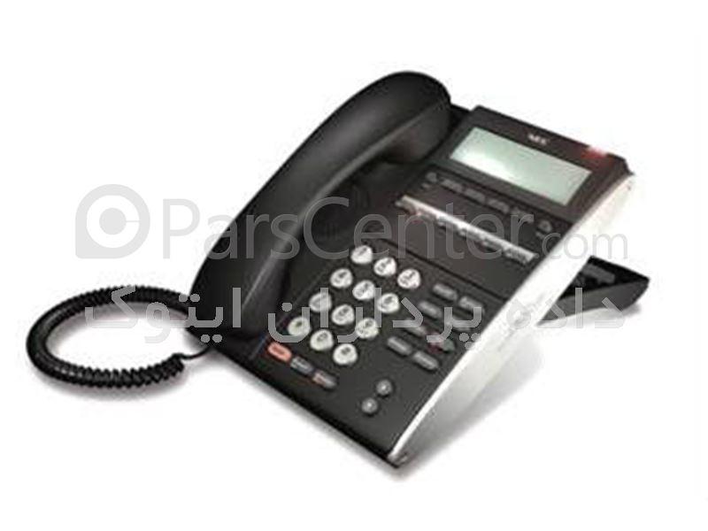 تلفن دیجیتال NEC