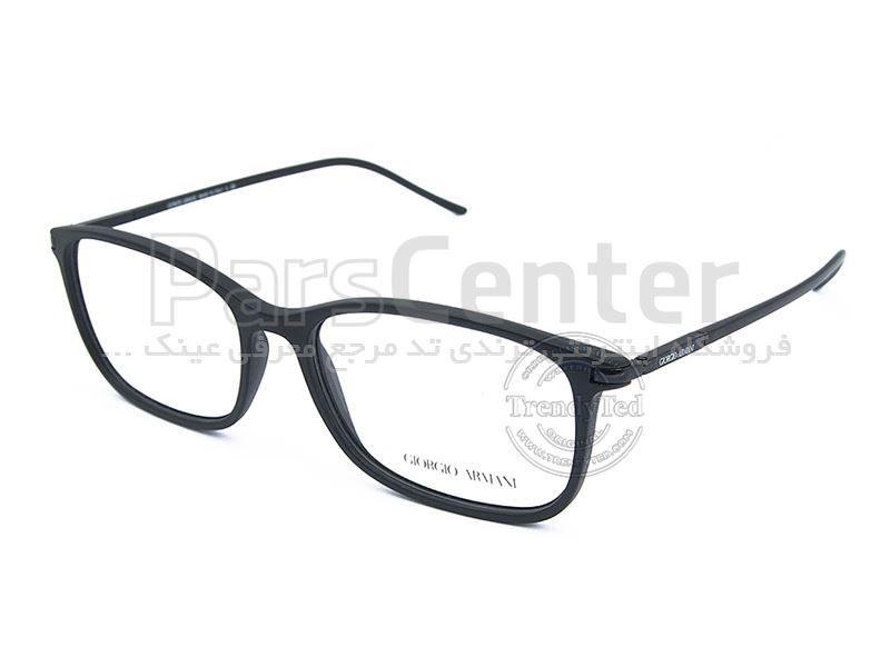 شرکت ساخت عینک آفتابی در ایران عینک طبی GIORGIO ARMANI جورجو آرمانی مدل 7006 رنگ 5042 ...