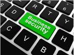 امنیت کسب و کار
