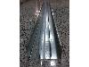 ترانکینگ فلزی 10 سانتیمتر (Trunking)