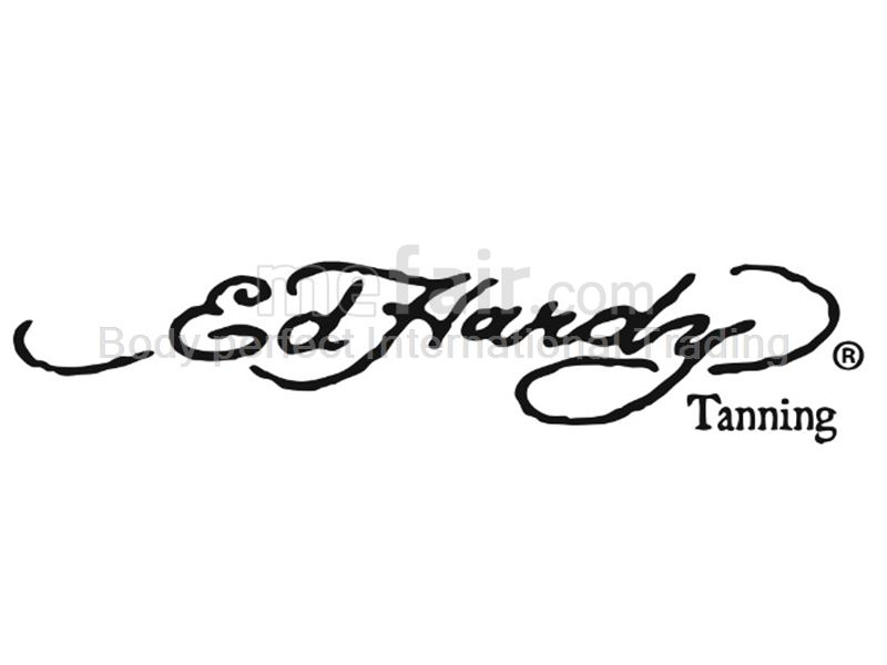 Ed Hardy Oil Spray