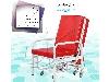 Chair with patient Medical equipment tebkaran