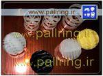 پکینگ بایو بال ( بیو بال ) - بیو فیلتر