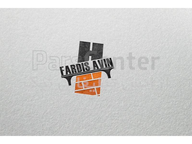 طراحی نشان، لوگو، نشانه نوشته، لوگو تایپ - خدمات خدمات چاپ و بسته ...... طراحی نشان، لوگو، نشانه نوشته، لوگو تایپ ...