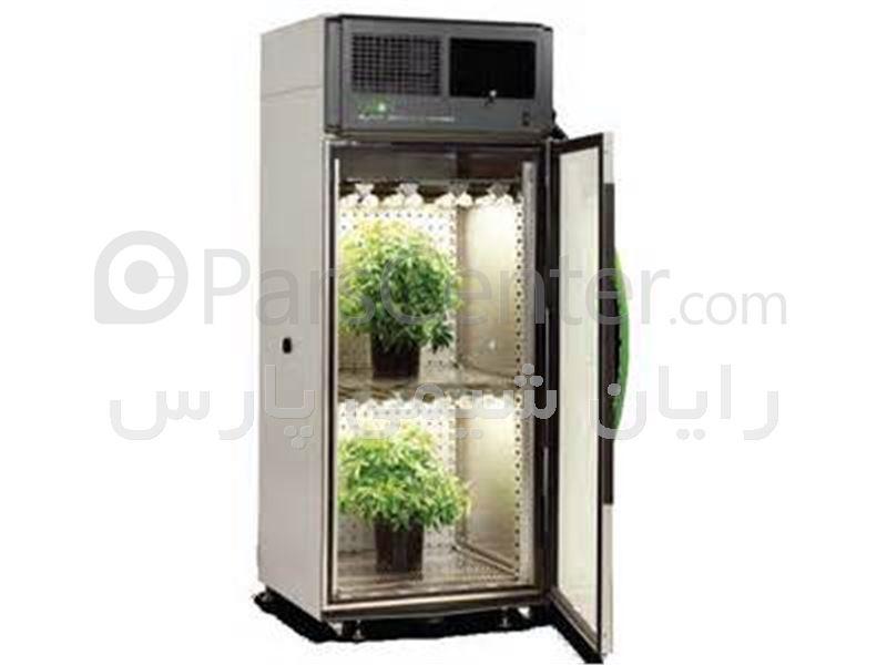 دستگاه ژرمیناتور 200 لیتری ایرانی SD200