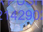 سقف گنبدی کد ppi 02