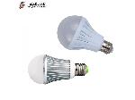 لامپ های مصرف خانگی داخلی