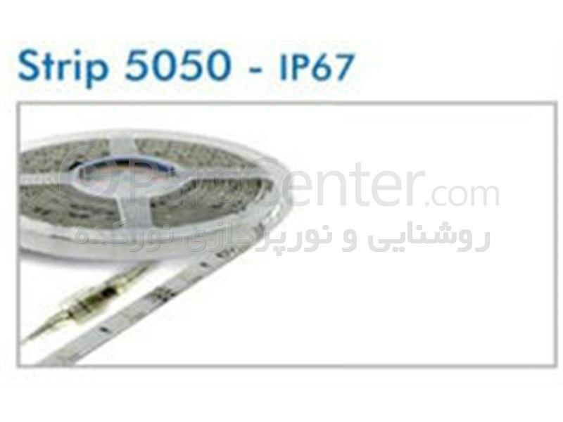 ریسه نواری strip led 5050,3528,ip65,ip67