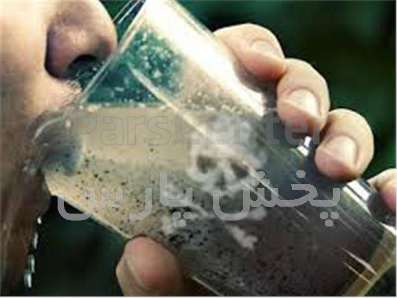 دستگاه تصفیه آب خانگی 5 مرحله ای مدل لوتوس آکواجوی تحت لیسانس کانادا (پخش پارس)