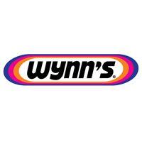 وینز / Wynn's