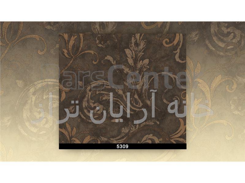 کاغذ دیواری Angelica   Code-5309