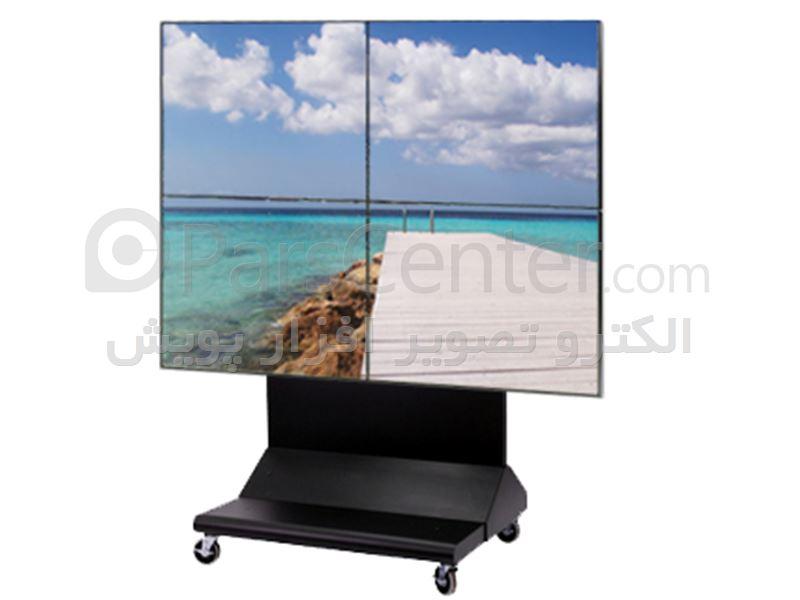 فروش تلویزیون 110 اینچ 4K