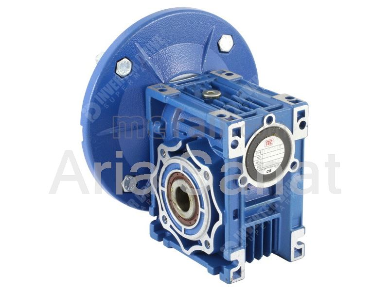 SEW Helical Bevel Gearbox