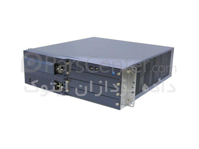 مرکز تلفن NEC - Univerge SV9500