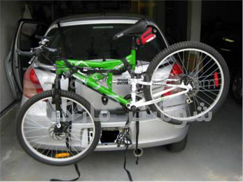 دوچرخه بند  تایوانی