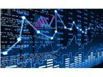 بازار سهام و بورس مبتنی بر خرید و فروش