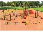 مجموعه بازی تور و طناب PS2030