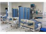 پارتیشن بیمارستانی و پاراوان بیمارستانی ٢٢٣٣٧١٣٢شاددل