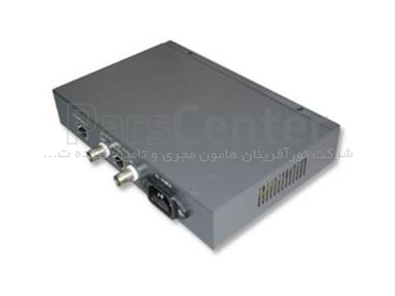 دستگاه مبدل E1 به اترنت50TMH(TDM OVER IP