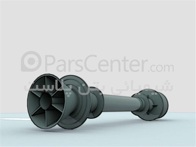میان بلت بتن پلاست - محصولات میان بلت در پارس سنترمیان بلت بتن پلاست