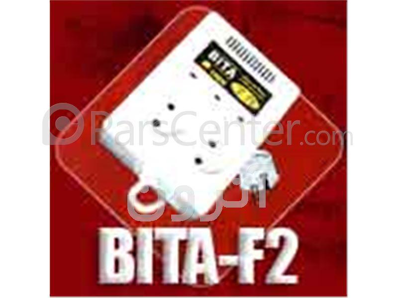 محافظ آنالوگ 2.5 کیلووات مدل : BITA-F2