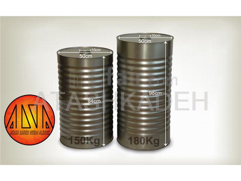 Bitumen Cutback - MC-70